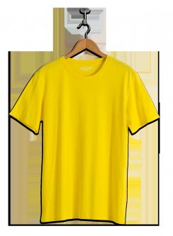 Voysey T-Shirt