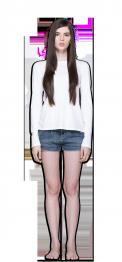 neushop women cotton long sleeve corbi white