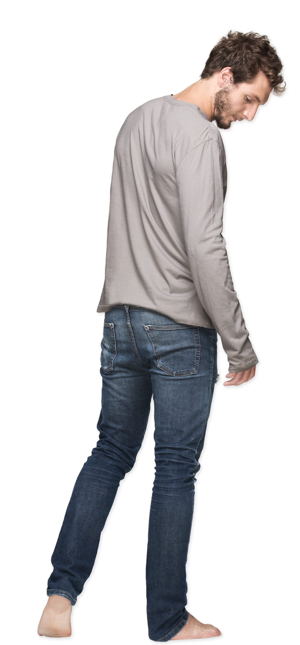 benson men Shop designer items by nicola benson online choose the perfect piece for you: easy, quick returns and secure payment.