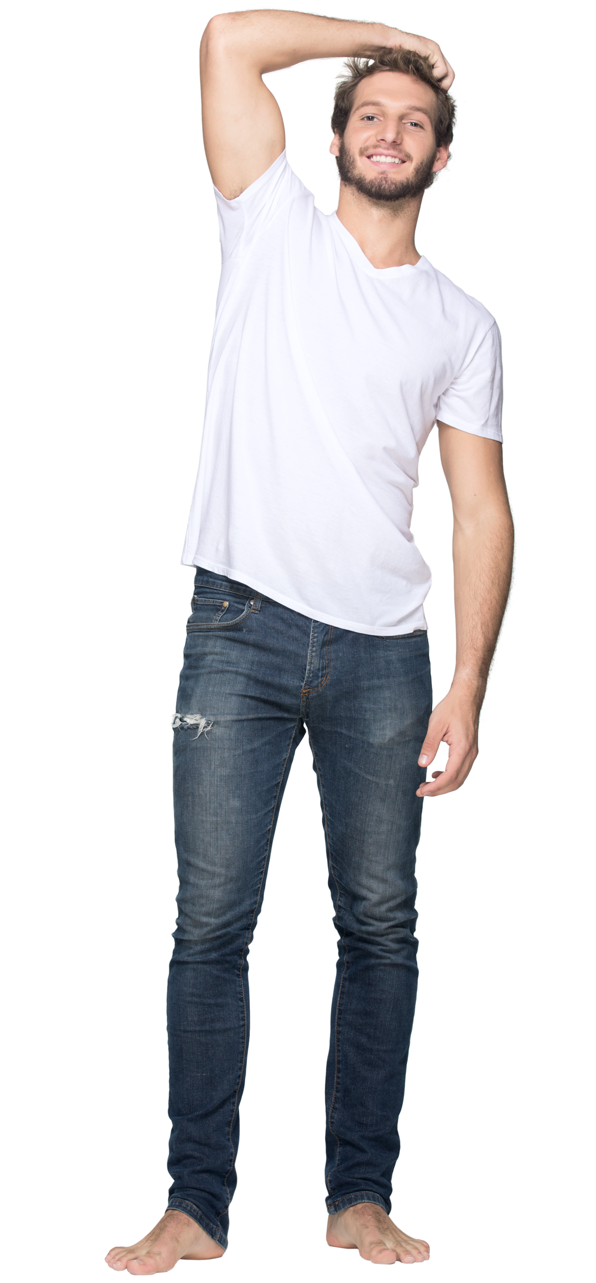buy mens white cotton t shirts 58 off share discount