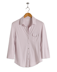 neushop-women-cotton-shirt-ford-lilac-hint