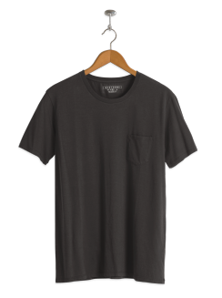 Webb T-Shirt