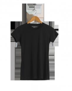 Dixon T-Shirt