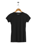 neushop-women-dixon-t-shirt-black