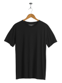 neushop-men-voysey-cotton-t-shirt-black