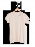 neushop-women-cotton-t-shirt-meda-crystal-gray