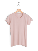 neushop-women-cotton-t-shirt-meda-pale-mauve