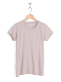 neushop-women-cotton-t-shirt-meda-cloud-gray
