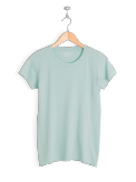 neushop-women-cotton-t-shirt-meda-surf-spray