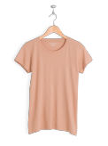 neushop-women-cotton-t-shirt-meda-tuscany