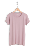 neushop-women-cotton-t-shirt-meda-mauve-shadows
