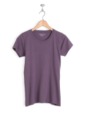 neushop-women-cotton-t-shirt-meda-grapeade