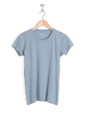 neushop-women-cotton-t-shirt-meda-ashley-blue