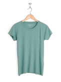 neushop-women-cotton-t-shirt-meda-canton