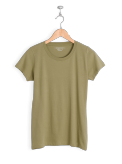 neushop-women-cotton-t-shirt-meda-sage