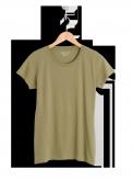 neushop-women-cotton-t-shirt-meda-sage