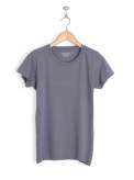 neushop-women-cotton-t-shirt-meda-heron