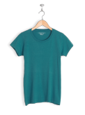 neushop-women-cotton-t-shirt-meda-storm-blue
