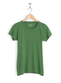 neushop-women-cotton-t-shirt-meda-comfrey