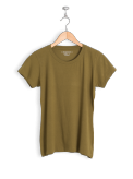 neushop-women-cotton-t-shirt-meda-nutria