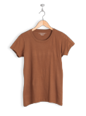 neushop-women-cotton-t-shirt-meda-root-beer
