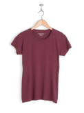 neushop-women-cotton-t-shirt-meda-amaranth