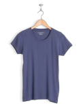 neushop-women-cotton-t-shirt-meda-skipper-blue