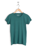 neushop-women-cotton-t-shirt-meda-mediterranea
