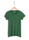 neushop-women-cotton-t-shirt-meda-smoke-pine