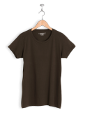 neushop-women-cotton-t-shirt-meda-chestnut