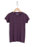 neushop-women-cotton-t-shirt-meda-shadow-purple