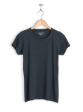 neushop-women-cotton-t-shirt-meda-mood-indigo