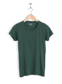 neushop-women-cotton-t-shirt-meda-ponderosa-pine
