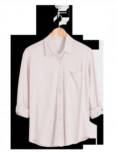Hoffman Shirt