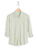 neushop-women-hoffman-cotton-shirt-green-tint