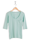 neushop-women-cotton-t-shirt-emile-surf-spray