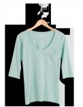 neushop-women-cotton-t-shirt-emile-surf-spray