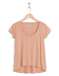 neushop-women-cotton-t-shirt-gugelot-tuscany