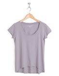 neushop-women-cotton-t-shirt-gugelot-lavender-aura