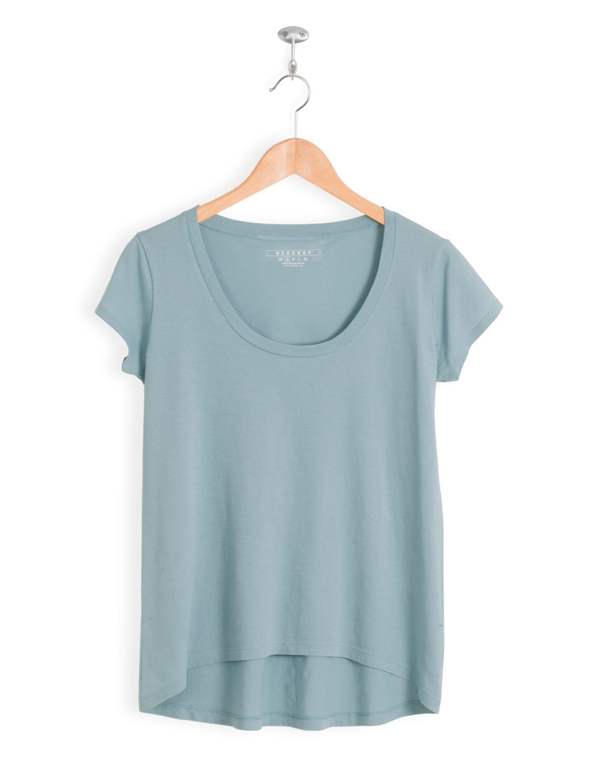 Neushop Women Tops Oxides Gugelot