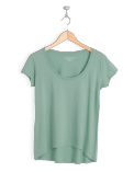 neushop-women-cotton-t-shirt-gugelot-granite-green