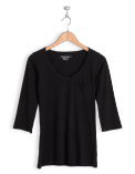 neushop-women-cotton-t-shirt-emile-black