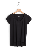 neushop-women-cotton-t-shirt-gugelot-black