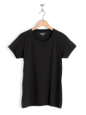 neushop-women-cotton-t-shirt-meda-black