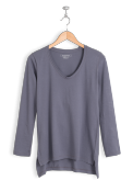 neushop-women-cotton-t-shirt-mellor-heron