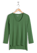 neushop-women-cotton-t-shirt-mellor-storm-comfrey
