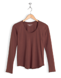 neushop-women-cotton-t-shirt-eero-wild-ginger