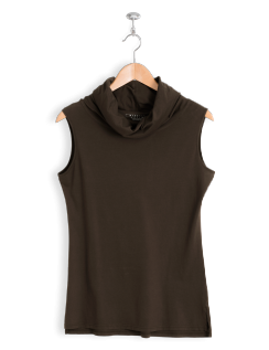 neushop-women-arad-cotton-shirt-chestnut