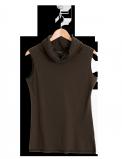 neushop-women-arad-cotton-shirt-chestnut