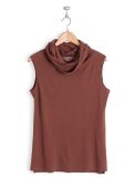 neushop-women-arad-cotton-shirt-red-mahogany